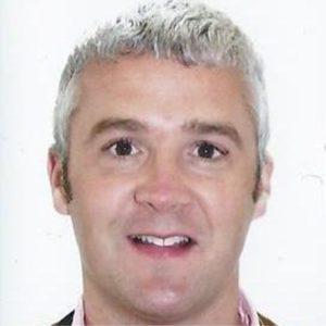 Steven Rob