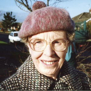 Irene Sylvester Older